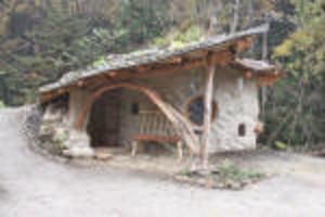 20111113shante_small1